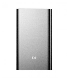 پاور بانک Xiaomi Mi Pro PLM01ZM 10000mAh Power Bank