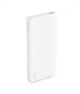 پاور بانک Xiaomi ZMI QB820 20000mAh Power Bank