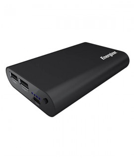 پاور بانک Energizer UE10002 10000mAh Power Bank