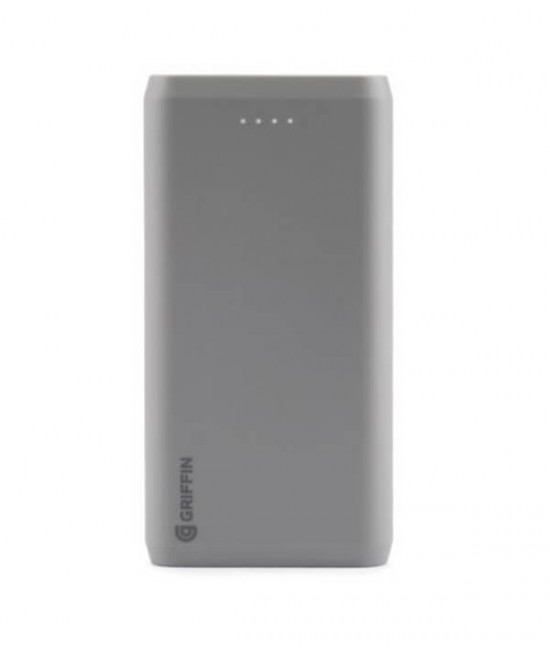 پاور بانک Griffin Reserve 10000 power bank